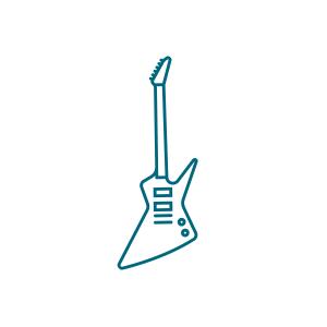 Rock Genre
