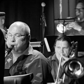 Jazz Konzert Tübingen
