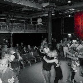 Jazz meets Tango 3